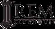 Irem Clubhouse, Pub & Restaurant