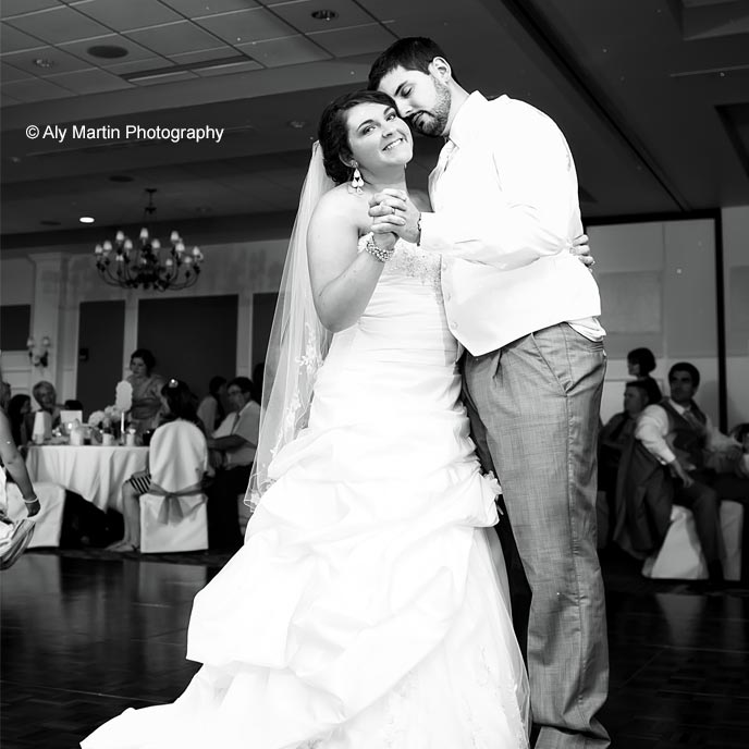Irem Clubhouse Wedding Packages
