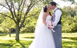 Wedding planning during COVID-19 FAQs